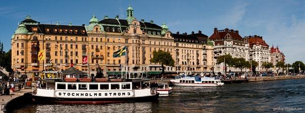 stockholm_anleger