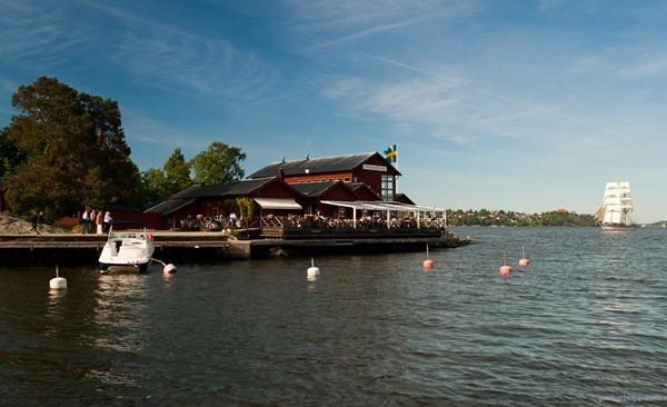 stockholm_fjaederholmen