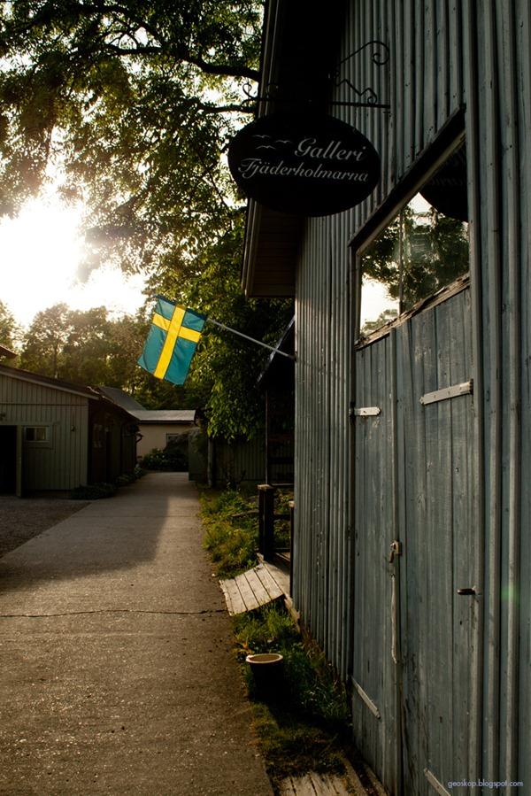stockholm_galleri_fjaederholmarna