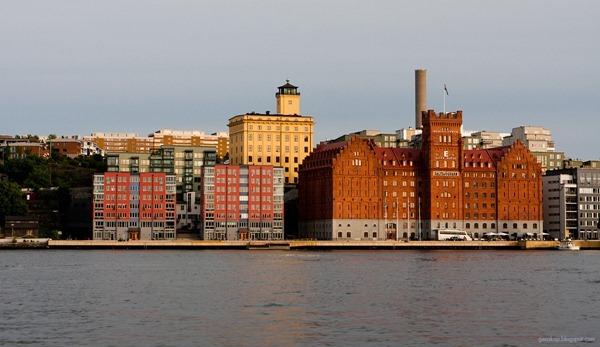 stockholm_hotel_marina_tower
